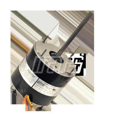 1 4hp 208 230v 1075rpm cond mt 10728 Mars Motor Wiring Diagram 10728