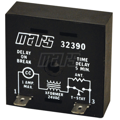 mars solid state times  top selling timer