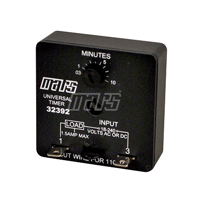 Timers Mars Solid State Timers Wiring Diagram on