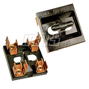 MARS 60A FUSE DISCONNECT - 83317Mars Products