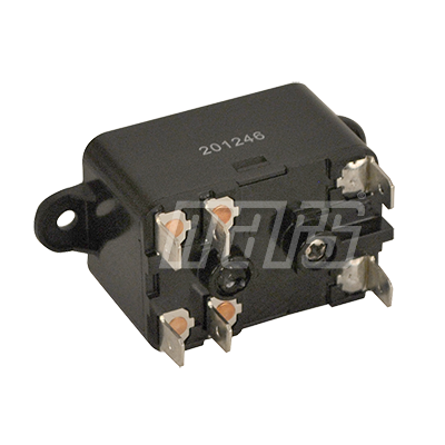 SPDT 24V RELAY - 92370 Mars Switching Relay Wiring on zone valve wiring, car relays wiring, switching relay terminals, switching relay heating, timer switch wiring, momentary switch wiring,