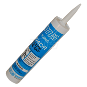 Sealant Products